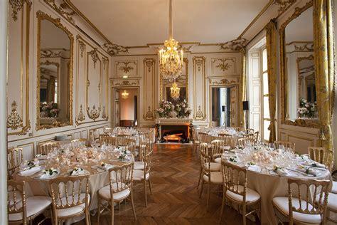 napoleon bonaparte an intimate biography pdf hotel d evreux potel et chabot