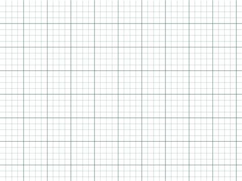 Drawing Paper Template brakxel grid templates