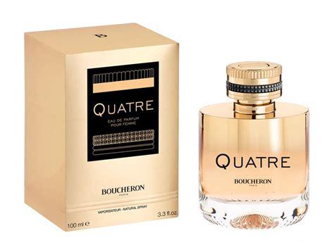 boucheron quatre boucheron perfume a new