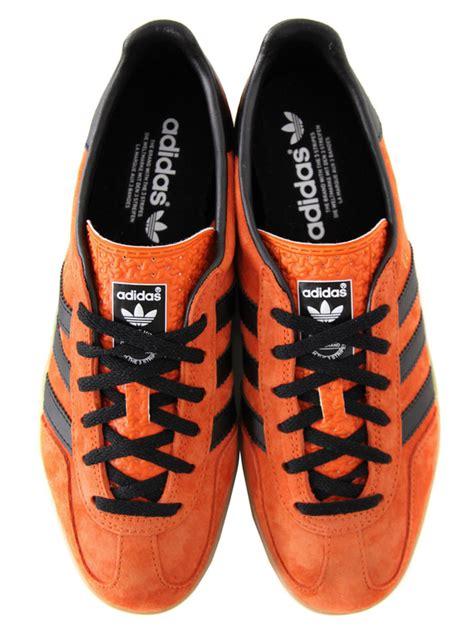 Ransel Adidas Neo Black Bluesky Check Black buy cheap adidas gazelle black and orange shop off61 shoes discount for sale