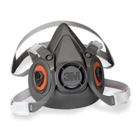 3m 6000 7500 half mask respirator facepiece comparison 3m safety products 3m half face mask supplier dubai abu