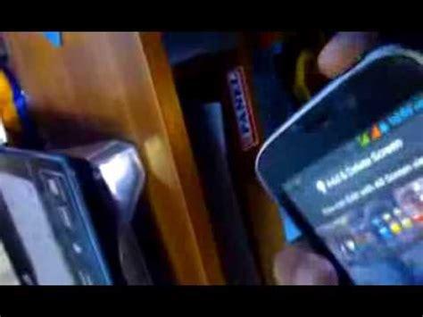 Harga Hp Merk Samsung C 9 Pro contoh advan s5f doovi