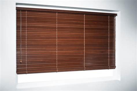 Wooden Horizontal Blinds 25 Mm Wood Venetian Blinds Wooden Horizontal Blinds Anwis