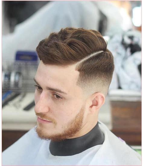 short haircut men  hairstyles ideas