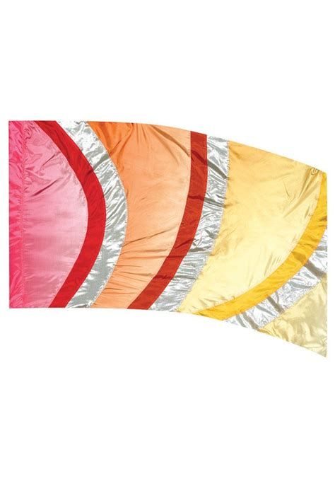 used color guard flags 17 best images about colorguard on the flag