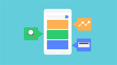 seo mobile how mobile voice social are changing the of seo