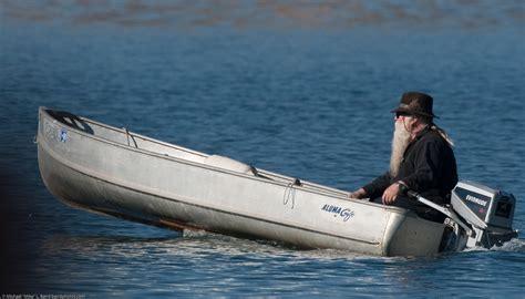 small aluminium fishing boats how to restore a small aluminum fishing boat ehow uk