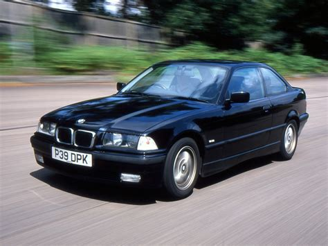 how cars engines work 1996 bmw 3 series transmission control bmw 3 series coupe e36 specs 1992 1993 1994 1995 1996 1997 1998 autoevolution
