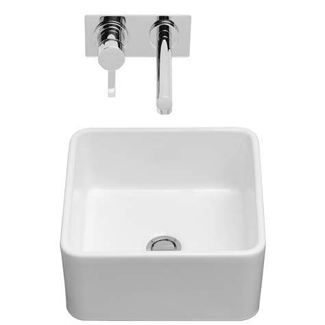 bathroom sinks bunnings adorable 20 bathroom sinks bunnings design decoration of