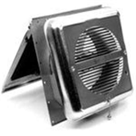 rv kitchen exhaust fan 1000 images about kitchen plans on fan with