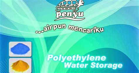 Harga Cat Tembok Merk Globe tangki air tandon air thoren tedmond di jambi toko