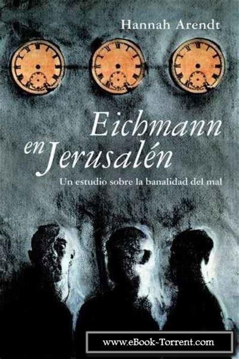 cross kill bookshots an 1786530015 descargar libro de texto eichmann y el holocausto en linea biblioteca de la deportaci 211 n