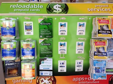 Can You Reload A Visa Gift Card - maximize monday buying vanilla reloads at 7 11 and cvs to generate points and credit