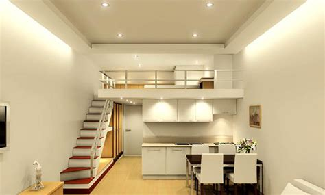 Craigslist Ta Rooms For Rent by How To Get Your Own Apartment In Seoul Seoulistic