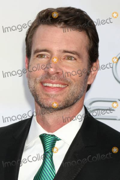 scott foley pictures 46th naacp image awards part 2 zimbio photos and pictures scott foley at the 46th naacp image