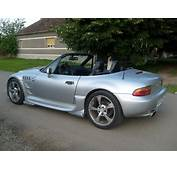 Bmw Z3 ReviewUsed BMW Review 1997 2002 CarsGuide