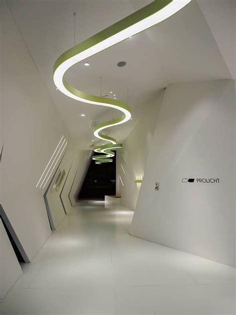 Architectural Ceiling Lights - 89e63e4110a2070a5d5a4af1575ed407 jpg 720 215 960 pixels