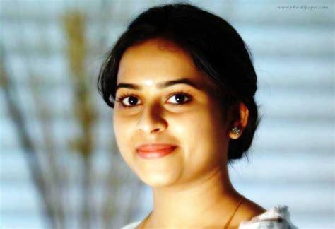 actress sri divya profile sri divya facebook profile pictures new rk wallpapers