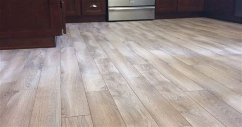 cabinets to go delaware grey floors delaware bay driftwood floor from lumber