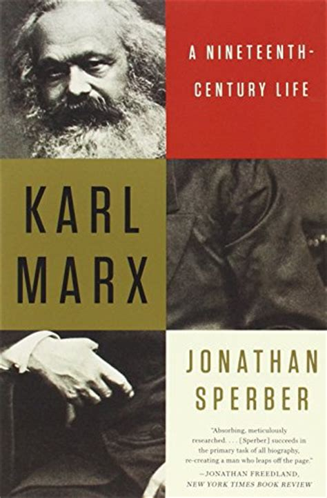 libro seventeen contradictions and the marx s general the revolutionary life of friedrich engels biografie e autobiografie