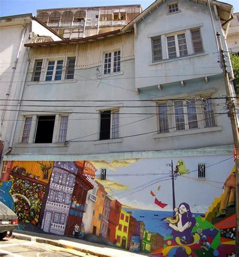 kelp el mundo del graffiti se une al diseno  la moda