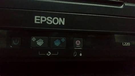 reset epson l365 descargar gratis reset de la almohadilla para epson l130 l220 l310 l360