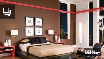 best interior color of paint for accenting one wall the home depot community