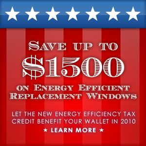 2010 don t miss out on home improvement tax credits