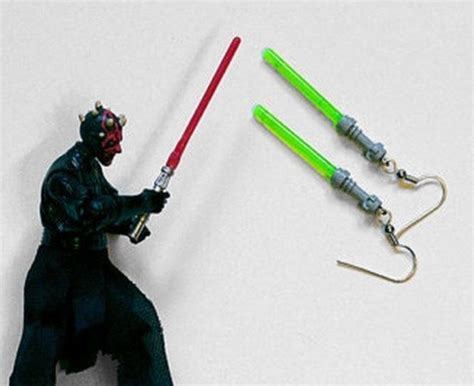do lightsaber colors anything top 10 lightsaber wars gift ideas top 10 anything