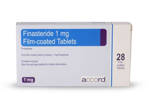 the get finasteride online in australia during 6285 added 5112011 propecia tablets uk online and mail order pharmacies