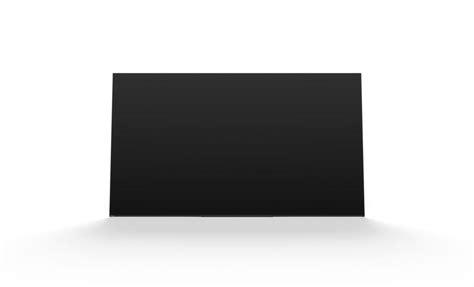 tv for 65 inch tv sony bravia kd 55a1 kd55a1 55 inch sony 4k tv bravia