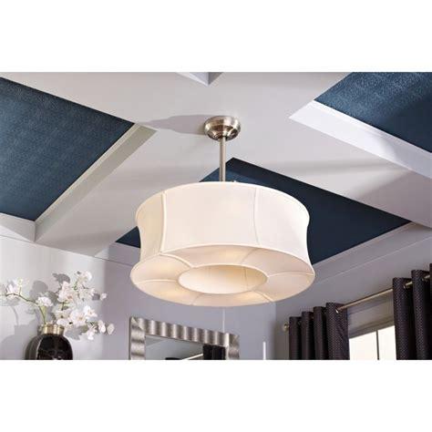 Black Bedroom Ceiling Fans Best 10 Ceiling Fan Light Kits Ideas On Fan