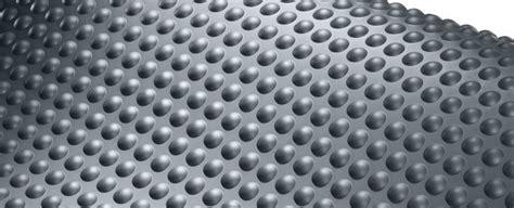 tappeti magnetici tappeti defatiganti magnetici e di sicurezza ac supply