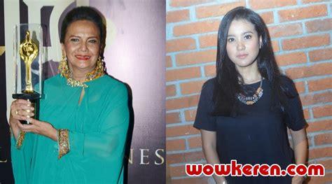 film indonesia tentang pki jokowi sarankan film tentang g30s pki christine hakim