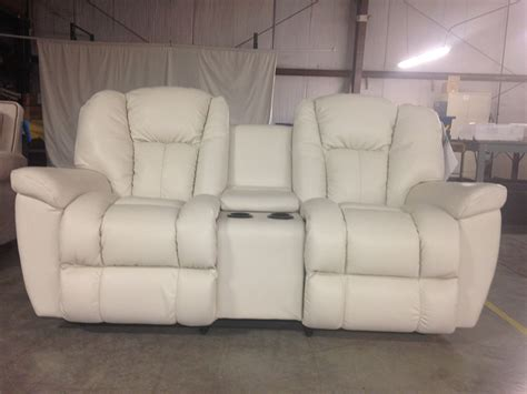 white lazy boy recliner la z boy recalls 2 600 recliners because the goal is to