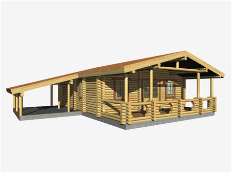 in legno modelli prefabbricate in legno