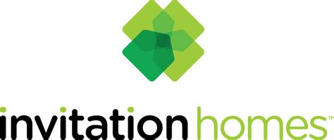 invitation homes inc announces dividend