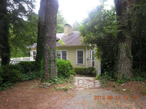 highlands carolina reo homes foreclosures in