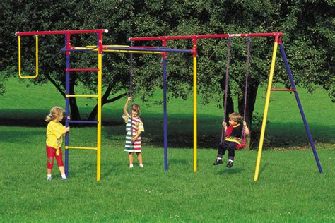 swing set online buy durable metal swing sets swing set add ons online