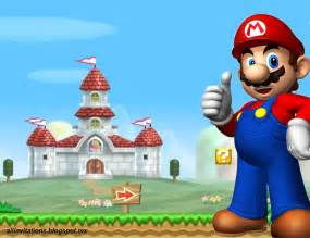 invitaci 243 n de cumplea 241 os de mario bross all invitations
