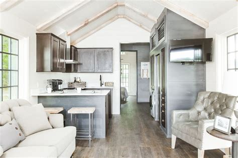 designer tiny homes atlanta s next development trend