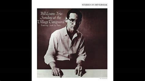 alice bill evans bill evans trio alice in wonderland take 2 youtube