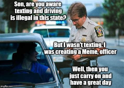 Texting While Driving Meme - texting and driving meme www imgkid com the image kid