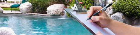 Swimming Pool 829 swimming pool inspections pool care specialists 972