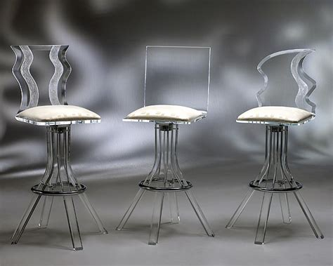 modern kitchen bar stools tags bar bar stools bar stools design contemporary kitchen bar stools best 50948 kepler house