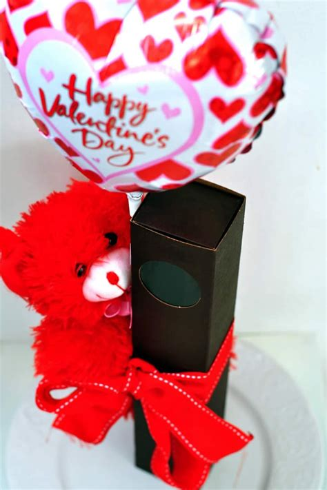 best valentine s day gift ideas pakistani men s style magazine trends suiting western