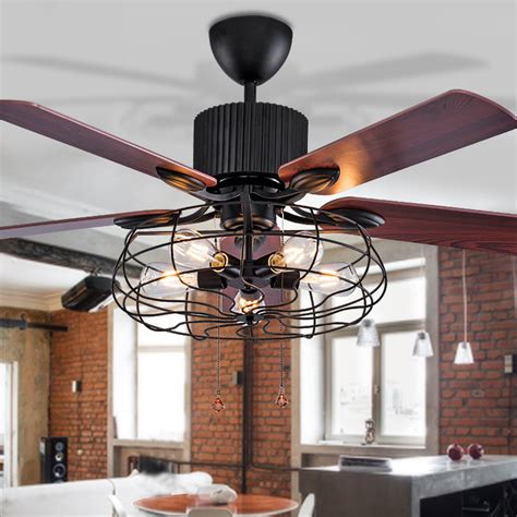 Industrial Ceiling Fans With Light Ceiling Stunning Industrial Ceiling Fan With Light Ceiling Fans With Lights Industrial Ceiling