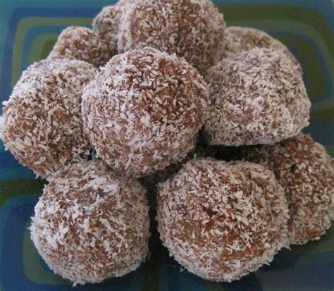 marshmallow treats recipe dishmaps