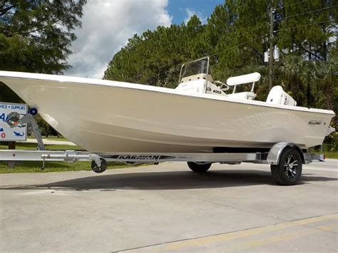 bulls bay boats 1700 bulls bay 1700 boats for sale boats