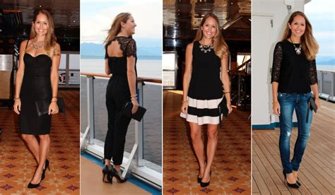 what to wear alaska cruise formal how to pack for an alaskan cruise j s everyday fashion